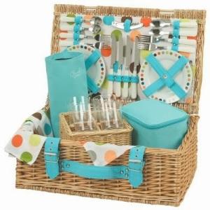 cesta-de-picnic 2
